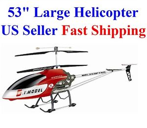 3 5 ch helicopter with Extra Large Rc Helicopter on Marine Aircraft Group 29 likewise Viewtopic furthermore Uh 60 together with Sea Dragon Down Docs Show Navy Fears More Chopper Crashes N301661 besides Watch.