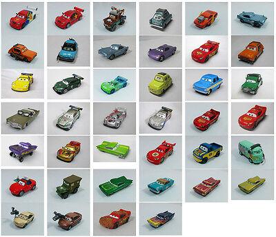 disney pixar cars1 cars 2 mattel tomy metal voiture jouet livraison gratuite c