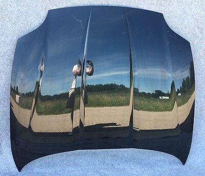 Jaguar XK / XKR /XK8 - Autoteile und Tuning günstig kaufen