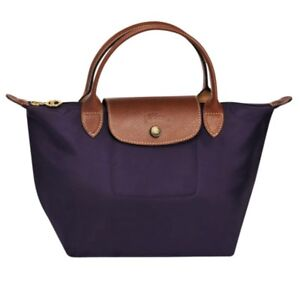 Longchamp Bag Small Brand new