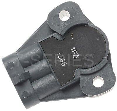 Throttle Position Sensor Standard TH41T Chevrolet G30 Standard Throttle