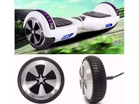 Segway Hoverboard Swegway Repairs & Spare Parts - Faulty Board? I may be able to help