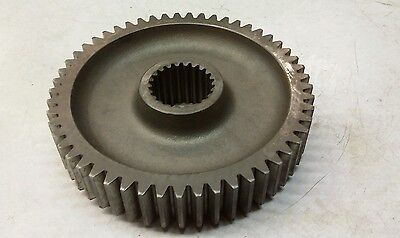 Taylor Forklift Gear Pinion 4420-820 New 1 Piece