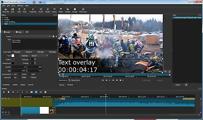 Best new Video movie Editor Software on Disc for Windows and Mac (Best Film For Windows)