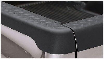 Bushwacker 49514 Ultimate DiamondBack Bed Rail Cap Fits 94-03 S10 Pickup Sonoma