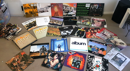 Wanted: Vinyl Records, Cds, Cassette Tapes, Led Zeppelin, Bob Dylan ect..