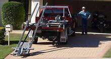 Motorbike Loaders motorbikeloaders ramps Narangba Caboolture Area Preview