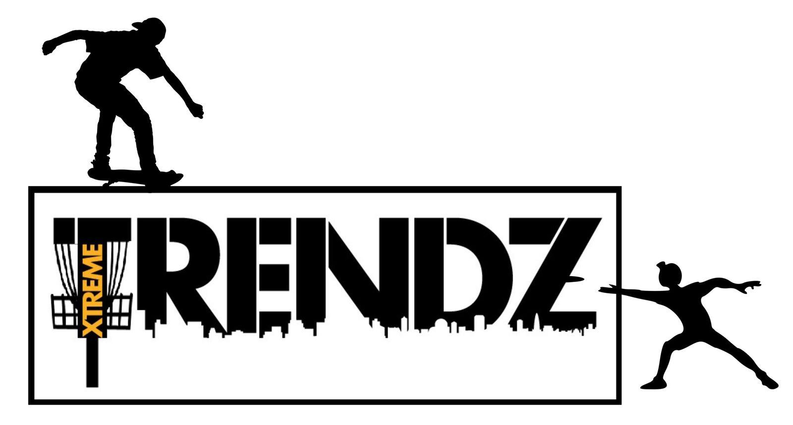 XTREME TRENDZ