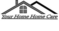 Your Home Home Care