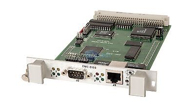 Galil Zero Axis Motion Controller Dmc-9100 Verson Unknown