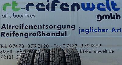 185/60R15_84H_185 60 15_Pkw_Reifen_Neu_Runderneuert_Winterreifen_TOP_Wintermaxx