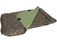 Fox Easy Mat Standard Abhakmatte Karpfenmatte Unhooking Mat