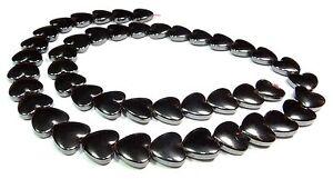 ematite-cuore-10-mm-perline-Strand-hama-4