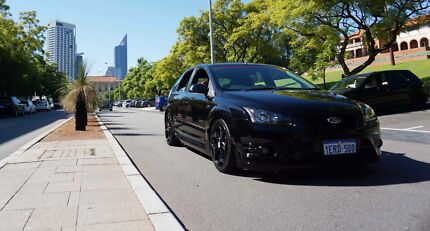 Xr5 turbo  Armadale Armadale Area Preview