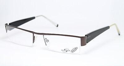 AXEBO Riverse Original Brille Lunettes Eyeglasses Occhiali Gafas Bril BLOG (Eyeglasses Blog)