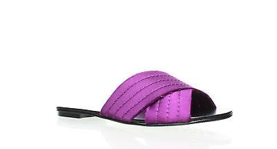 Pedro Garcia Womens Elsia Purple Sandals EUR 36 (1366969)