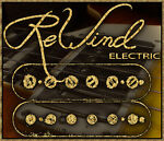 rewindelectric