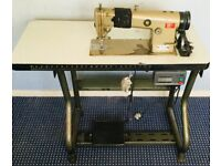 Brother Sewing Machine - £150