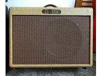 Cornell Romany 10 Handwired Amp (Fender Tweed)