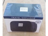 Molton Brown Travel Set for Men - BRAND NEW