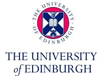 Psychology Study on Memory - ( 5£ REWARD from 7th until 31st March ) - The University of Edinburgh