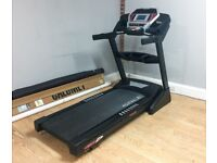 Sole F63 Professional Folding Incline Treadmill - Very Good Condition.