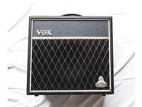 Vox Cambridge 15 Practise Amp