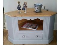 Tv cabinet / unit/ stand