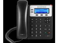 Voip Phone Grandstream