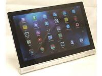 Lenovo Yoga Tab 2 Pro boxed unlocked