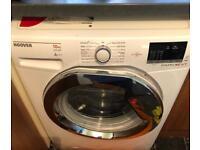 10kg washing machine.