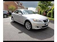 Lexus IS220 D