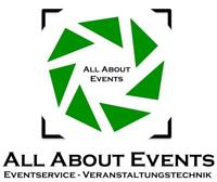 All About Events