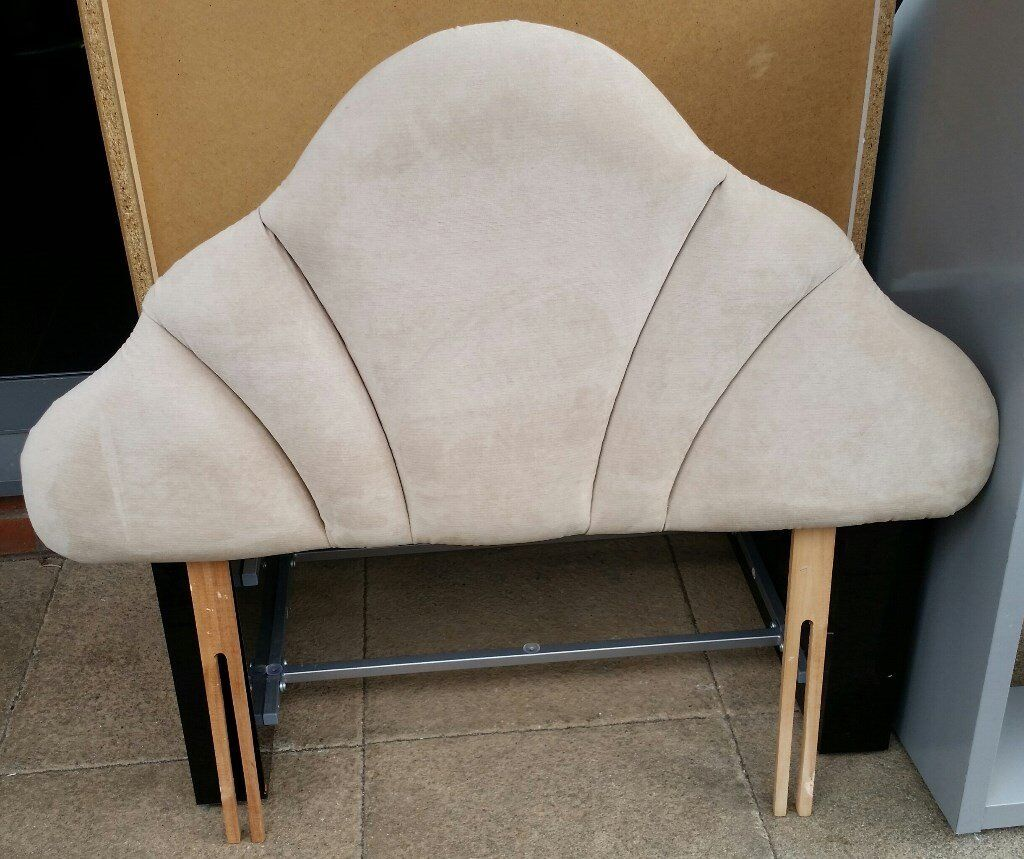 headboard for single beds. light beige colour. In very good conditionin Sandwell, West MidlandsGumtree - headboard for single beds. light beige colour. In very good condition. You can inspect before you decide to buy. Can be delivered for cost of petrol Collection is welcome. Just phone me to arrange 07827 961191 Jay
