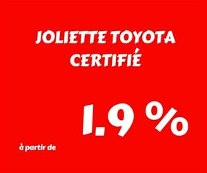 2016 Toyota Prius c Technologie Toit, cuir, GPS