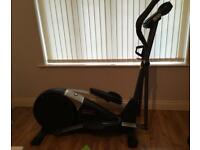 Cross Trainer ProForm 615HR