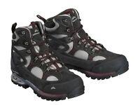Katmandu Hiking Boots UK 5 EU38 US6 Women's