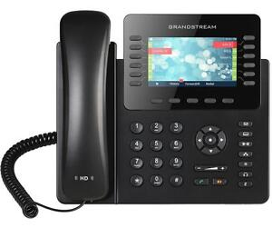 Business Telephones $25 Business Unlimited Internet $59