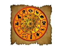BEST SPIRITUAL HEALER,ASTROLOGER,LOVE SPELL,EX BACK,BLACK MAGIC REMOVAL,DIVORCE etc