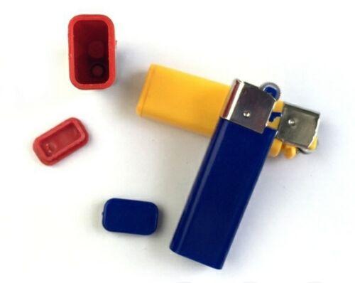 Cigarette lighter diversion safe stash hidden compartment hide pills