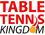 Table Tennis Kingdom Ebay Outlet