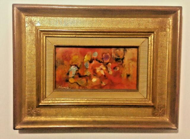 fotogadget Foto e scritte su Mattonella in ceramica 10,8x10,8 cm