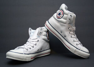 chuck taylor converse all star padded collar ebay auto