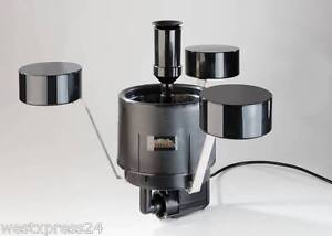 Teichskimmer mit 5 Fontainen-Aufsätzen und Pumpe, 9 teiliges Komplett Set