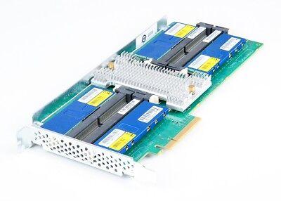 Cache Accelerator (NetApp 16 GB PCI-E Cache Card / Pisces Accelerator - 201-00096)
