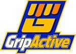 GripActive