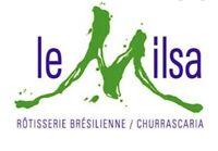 Restaurant Le Milsa