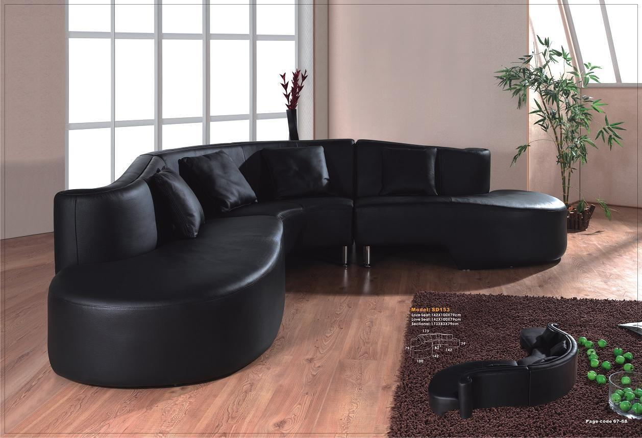 design voll leder ledergarnituren couch ecksofa sofa garnitur eckgruppe 299 r chf 1. Black Bedroom Furniture Sets. Home Design Ideas