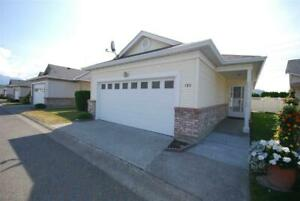 163 8485 YOUNG ROAD Chilliwack, British Columbia