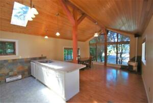 2938 HOT SPRINGS ROAD Agassiz, British Columbia